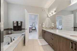 Photo 22: 2259 WARRY Loop in Edmonton: Zone 56 House for sale : MLS®# E4152959