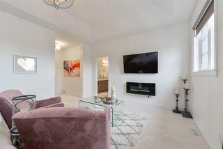 Photo 19: 2259 WARRY Loop in Edmonton: Zone 56 House for sale : MLS®# E4152959