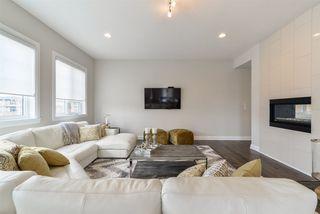 Photo 5: 2259 WARRY Loop in Edmonton: Zone 56 House for sale : MLS®# E4152959