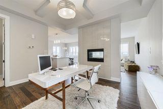 Photo 4: 2259 WARRY Loop in Edmonton: Zone 56 House for sale : MLS®# E4152959