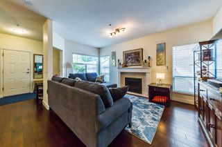 """Photo 5: 60 9025 216 Street in Langley: Walnut Grove Townhouse for sale in """"Coventry Woods"""" : MLS®# R2361069"""