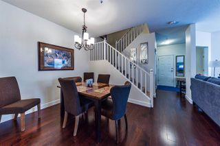 "Photo 6: 60 9025 216 Street in Langley: Walnut Grove Townhouse for sale in ""Coventry Woods"" : MLS®# R2361069"