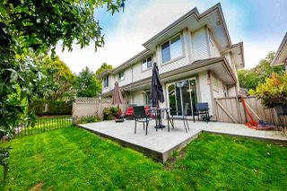 """Photo 3: 60 9025 216 Street in Langley: Walnut Grove Townhouse for sale in """"Coventry Woods"""" : MLS®# R2361069"""