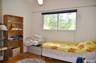 Photo 11: 814 THERMAL Drive in Coquitlam: Chineside House for sale : MLS®# R2363228