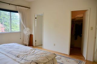 Photo 9: 814 THERMAL Drive in Coquitlam: Chineside House for sale : MLS®# R2363228