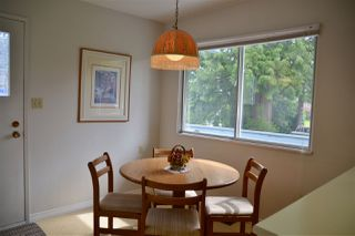Photo 7: 814 THERMAL Drive in Coquitlam: Chineside House for sale : MLS®# R2363228