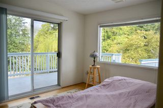 Photo 10: 814 THERMAL Drive in Coquitlam: Chineside House for sale : MLS®# R2363228