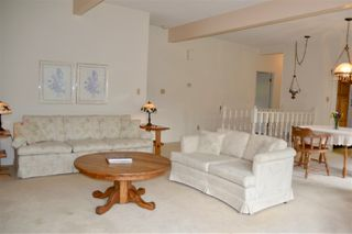 Photo 3: 814 THERMAL Drive in Coquitlam: Chineside House for sale : MLS®# R2363228