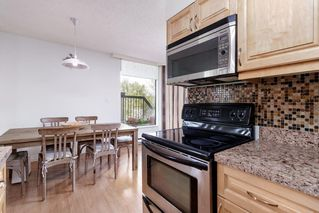 Photo 11: 604 2041 BELLWOOD Avenue in Burnaby: Brentwood Park Condo for sale (Burnaby North)  : MLS®# R2364300