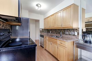 Photo 9: 604 2041 BELLWOOD Avenue in Burnaby: Brentwood Park Condo for sale (Burnaby North)  : MLS®# R2364300