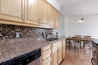 Photo 10: 604 2041 BELLWOOD Avenue in Burnaby: Brentwood Park Condo for sale (Burnaby North)  : MLS®# R2364300