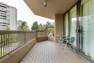 Photo 12: 604 2041 BELLWOOD Avenue in Burnaby: Brentwood Park Condo for sale (Burnaby North)  : MLS®# R2364300