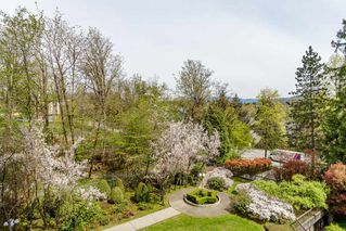 Photo 15: 604 2041 BELLWOOD Avenue in Burnaby: Brentwood Park Condo for sale (Burnaby North)  : MLS®# R2364300