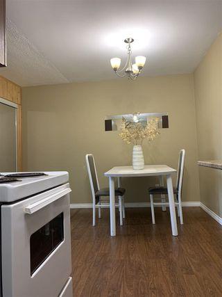 Photo 4: 29 10910 53 Avenue in Edmonton: Zone 15 Condo for sale : MLS®# E4155571