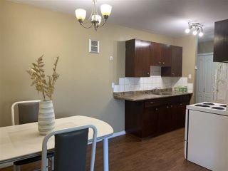 Photo 2: 29 10910 53 Avenue in Edmonton: Zone 15 Condo for sale : MLS®# E4155571