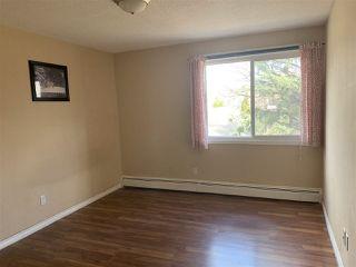 Photo 9: 29 10910 53 Avenue in Edmonton: Zone 15 Condo for sale : MLS®# E4155571