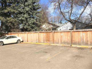 Photo 12: 29 10910 53 Avenue in Edmonton: Zone 15 Condo for sale : MLS®# E4155571