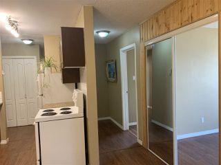Photo 3: 29 10910 53 Avenue in Edmonton: Zone 15 Condo for sale : MLS®# E4155571