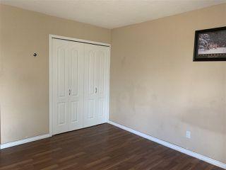 Photo 10: 29 10910 53 Avenue in Edmonton: Zone 15 Condo for sale : MLS®# E4155571