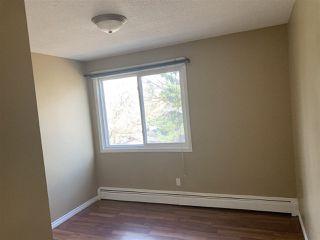 Photo 7: 29 10910 53 Avenue in Edmonton: Zone 15 Condo for sale : MLS®# E4155571