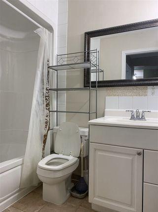 Photo 11: 29 10910 53 Avenue in Edmonton: Zone 15 Condo for sale : MLS®# E4155571
