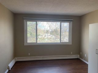 Photo 6: 29 10910 53 Avenue in Edmonton: Zone 15 Condo for sale : MLS®# E4155571