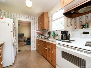 Photo 8: 2862 Parkview Dr in VICTORIA: SW Gorge House for sale (Saanich West)  : MLS®# 813382