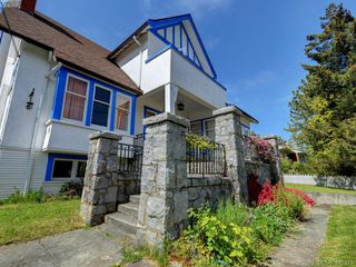 Photo 19: 2862 Parkview Drive in VICTORIA: SW Gorge Single Family Detached for sale (Saanich West)  : MLS®# 410319