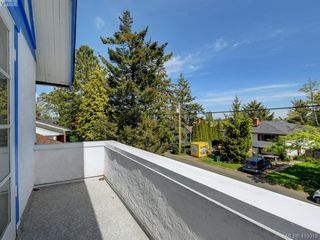 Photo 17: 2862 Parkview Drive in VICTORIA: SW Gorge Single Family Detached for sale (Saanich West)  : MLS®# 410319