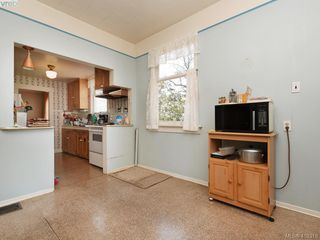 Photo 7: 2862 Parkview Drive in VICTORIA: SW Gorge Single Family Detached for sale (Saanich West)  : MLS®# 410319