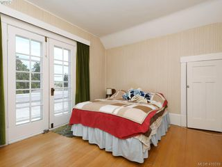 Photo 12: 2862 Parkview Dr in VICTORIA: SW Gorge House for sale (Saanich West)  : MLS®# 813382