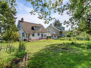 Photo 23: 2862 Parkview Dr in VICTORIA: SW Gorge House for sale (Saanich West)  : MLS®# 813382