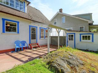 Photo 20: 2862 Parkview Dr in VICTORIA: SW Gorge House for sale (Saanich West)  : MLS®# 813382