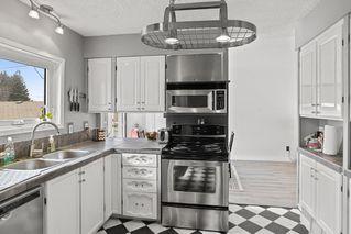 Photo 10: 811 11 Avenue: Cold Lake House for sale : MLS®# E4155999