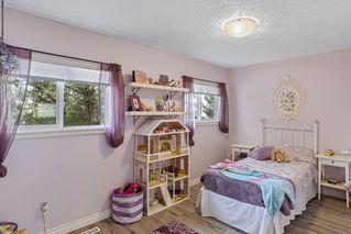 Photo 13: 811 11 Avenue: Cold Lake House for sale : MLS®# E4155999