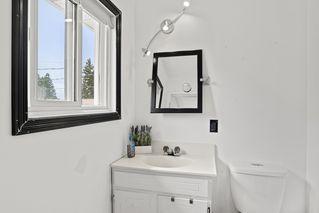 Photo 12: 811 11 Avenue: Cold Lake House for sale : MLS®# E4155999
