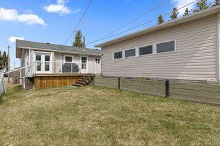 Photo 20: 811 11 Avenue: Cold Lake House for sale : MLS®# E4155999