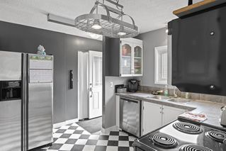 Photo 8: 811 11 Avenue: Cold Lake House for sale : MLS®# E4155999