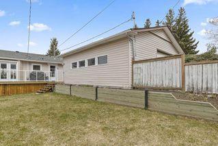 Photo 19: 811 11 Avenue: Cold Lake House for sale : MLS®# E4155999