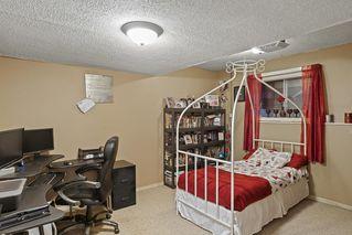 Photo 16: 811 11 Avenue: Cold Lake House for sale : MLS®# E4155999