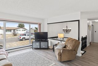Photo 4: 811 11 Avenue: Cold Lake House for sale : MLS®# E4155999
