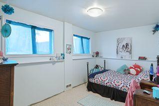 Photo 15: 811 11 Avenue: Cold Lake House for sale : MLS®# E4155999