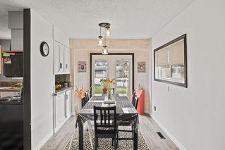 Photo 6: 811 11 Avenue: Cold Lake House for sale : MLS®# E4155999