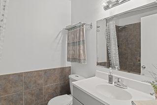 Photo 14: 811 11 Avenue: Cold Lake House for sale : MLS®# E4155999