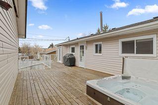 Photo 17: 811 11 Avenue: Cold Lake House for sale : MLS®# E4155999