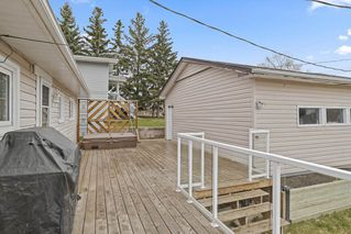 Photo 18: 811 11 Avenue: Cold Lake House for sale : MLS®# E4155999