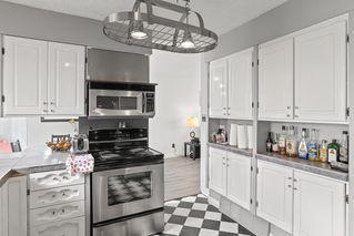 Photo 9: 811 11 Avenue: Cold Lake House for sale : MLS®# E4155999