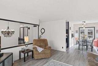 Photo 5: 811 11 Avenue: Cold Lake House for sale : MLS®# E4155999