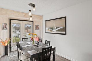 Photo 7: 811 11 Avenue: Cold Lake House for sale : MLS®# E4155999