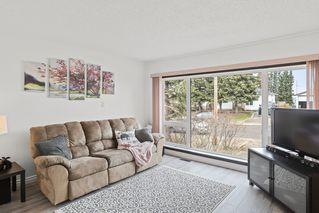 Photo 3: 811 11 Avenue: Cold Lake House for sale : MLS®# E4155999